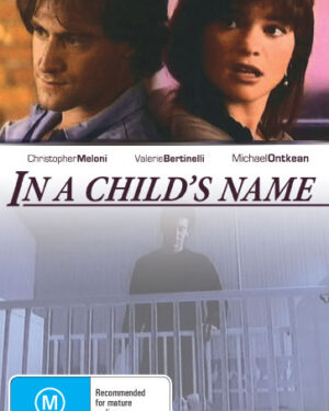 In A Child's Name Rare & Collectible DVDs