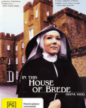 In This House Of Brede Rare & Collectible DVDs